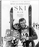 Das ultimative Ski Buch