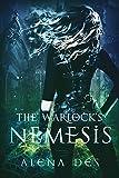 Kings Series Book 2: The Warlock's Nemesis