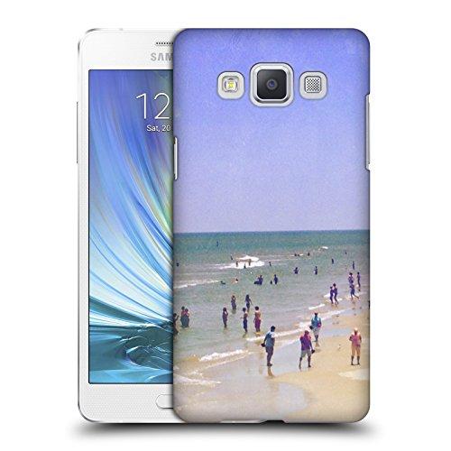 officiel-olivia-joy-stclaire-plage-dete-ocean-etui-coque-darriere-rigide-pour-samsung-galaxy-a5