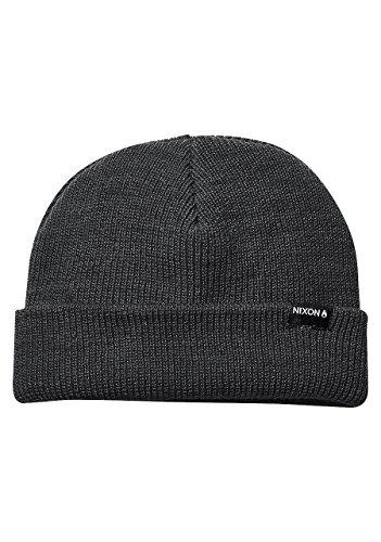 nixonkos Mütze