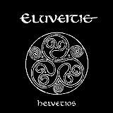 Songtexte von Eluveitie - Helvetios