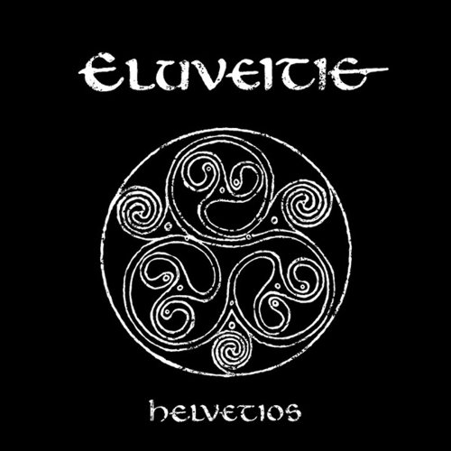 Helvetious
