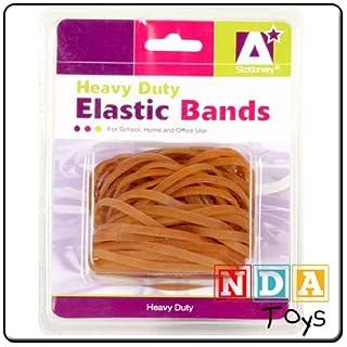 Anker International Stationary 50 g Heavy Duty Elastic Band