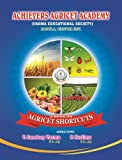 A BOOK ON AGRICET SHORTCUTS (TELUGU)