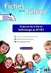 Sciences de la vie et technologie CP-...