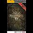Apocalypsis 1 (DEU): Collector's Pack. Thriller (Allgemeine Reihe. Bastei Lübbe Taschenbücher)