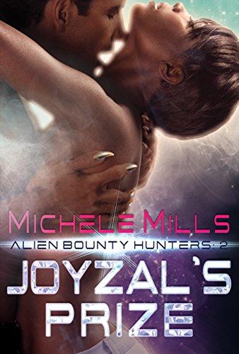 joyzals-prize-alien-bounty-hunters-book-2