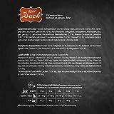 Leonardo Adult Duck [7,5kg] Katzenfutter   Trockenfutter für Katzen   Alleinfuttermittel für ausgewachsene Katzen Aller Rassen ab 1 Jahr