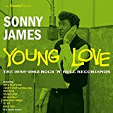 Young Love: 1955-1962 Rock NŽ Roll