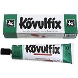 Kövulfix 90g Universalkleber Lederkleber Klebstoff (7,-EUR/100g)
