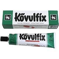 Kövulfix 60g - Universalkleber Lederkleber Klebstoff (6,65€/100g)