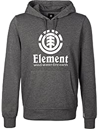 Element Vertical Veste Homme