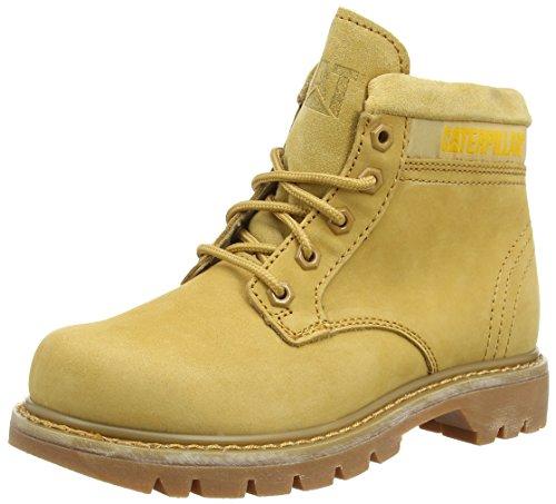 cat-ridge-damen-chukka-boots-braun-honey-reset-39-eu