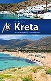 Kreta: Reiseführer mit vielen praktischen Tipps.