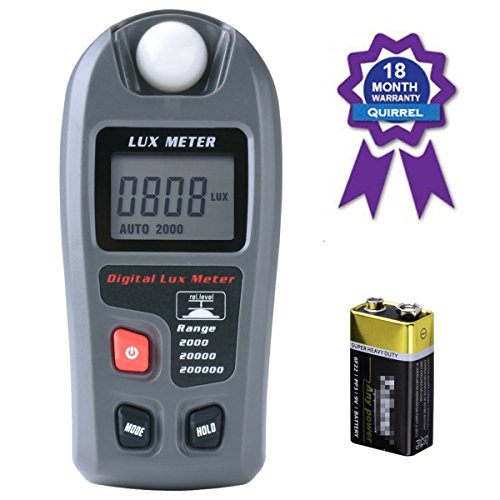 light-meter-quirrel-digital-light-lux-flash-meter-photometer-measure-tester-high-accuracy-4-with-lcd
