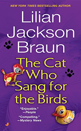the-cat-who-sang-for-the-birds