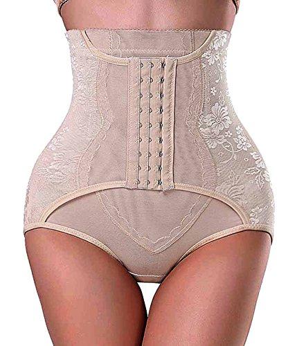gancio-e-occhio-vita-trainer-controllo-pancia-mutandine-biancheria-intima-butt-lifter-enhancer-donna