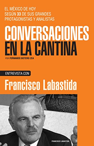 Francisco Labastida