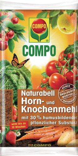 horn-und-knochenmehl-compor-compo-horn-knochenmehl-25kg-12631