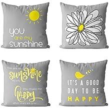 cuscini per divani moderni - 1 stella e più - Amazon.it