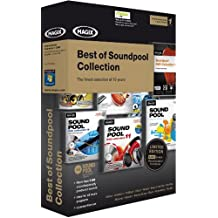 Best of Soundpool Collection (It,)