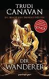 Die Magie der tausend Welten - Der Wanderer: Roman