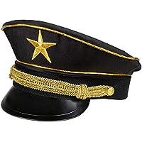 Kavallerie Hut Nordstaaten General Kopfbedeckung Soldat Soldaten Soldatenhut