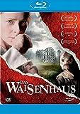 Das Waisenhaus (Blu-ray) kostenlos online stream