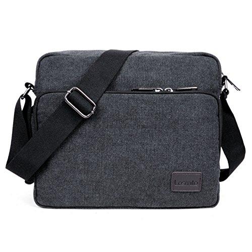 losmile-messenger-bag-shoulder-bagsunisex-vintage-canvas-messenger-bags-casual-sling-shoulder-pack-d