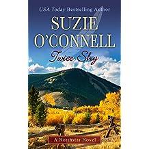 Twice Shy (Northstar Book 4) (English Edition)