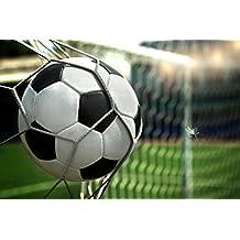 Fussball Poster Suchergebnis Auf Amazon De Fur