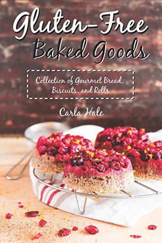 Gluten-Free Baked...