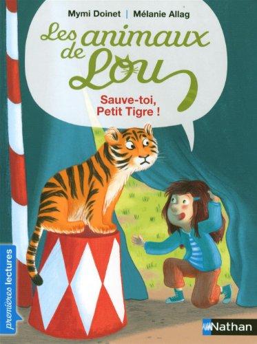 """<a href=""""/node/3722"""">Sauve-toi, Petit Tigre !</a>"""