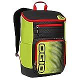 Best OGIO sac de sport - OGIO C4 Sport Pack Sac à Dos Multifonction Review