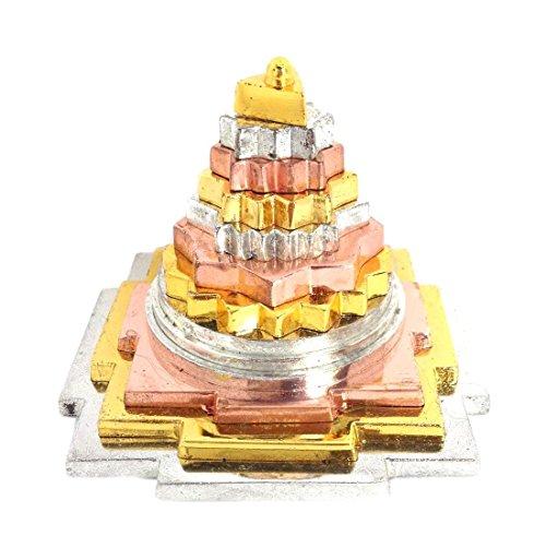 odishabazar-copper-and-other-mix-metal-meru-shree-yantra-shri-yantra-shri-laxmi-yantra-lakshmi-yantr