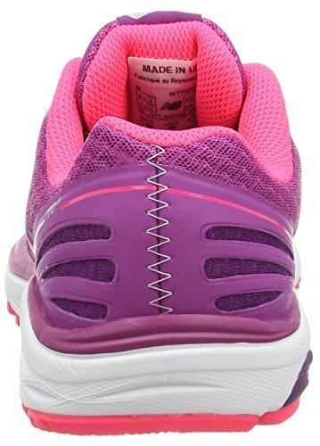 New Balance W770 B V5 Damen Laufschuhe Mehrfarbig