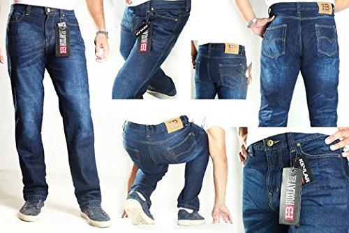 motorrad jeans kevlar herren vergleich und kaufberatung. Black Bedroom Furniture Sets. Home Design Ideas