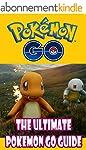Pok�mon GO: The Ultimate Pok�mon Go G...