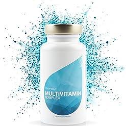 Leovita Multivitamin
