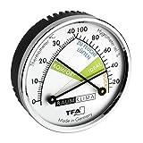 TFA Dostmann Thermo-Hygrometer