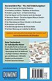 DuMont Reise-Taschenbuch Reisef?hrer Dresden & S?chsische Schweiz: mit Online-Updates als Gratis-Download
