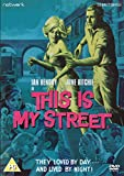 This is My Street [DVD]