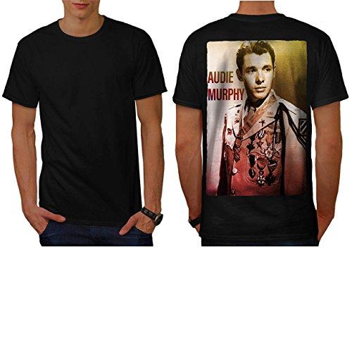 audie-murphy-etats-unis-celebre-homme-nouveau-noir-m-t-shirt-reverse-wellcoda