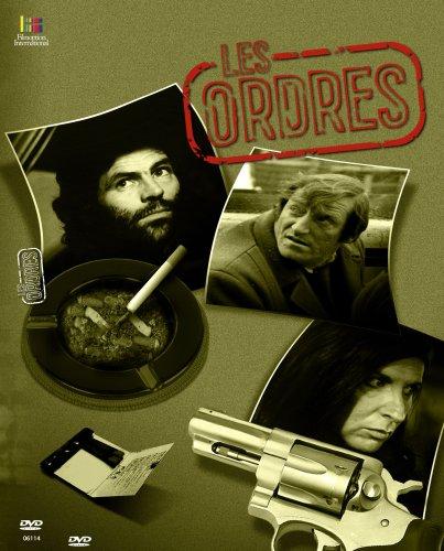 ordres-fr-sbt-eng-alemania-dvd