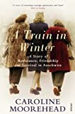 Image de A Train in Winter: A Story of Resistance, Friendship and Survival in Auschwitz
