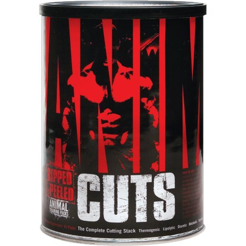 universal-nutrition-animal-cuts-42-pak-rivela-your-six-pacco-rapido-
