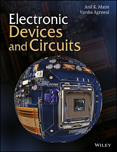 Electronic Devices and Circuits (WIND)