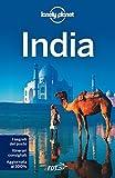 511rDuw9gIL._SL160_ Air Italy vola a Delhi, prima rotta in India