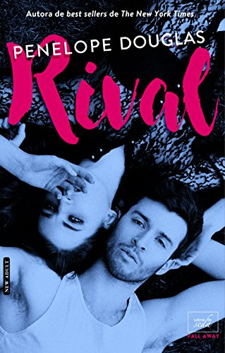 Rival- Fall Away 02, Penelope Douglas (rom) 511rEG67nLL