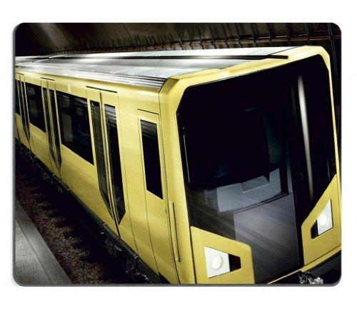 metro-subterraneo-tubo-amarillo-metro-raton-almohadillas-customized-made-to-order-support-ready-9-7-